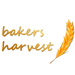 bakers harvest logo