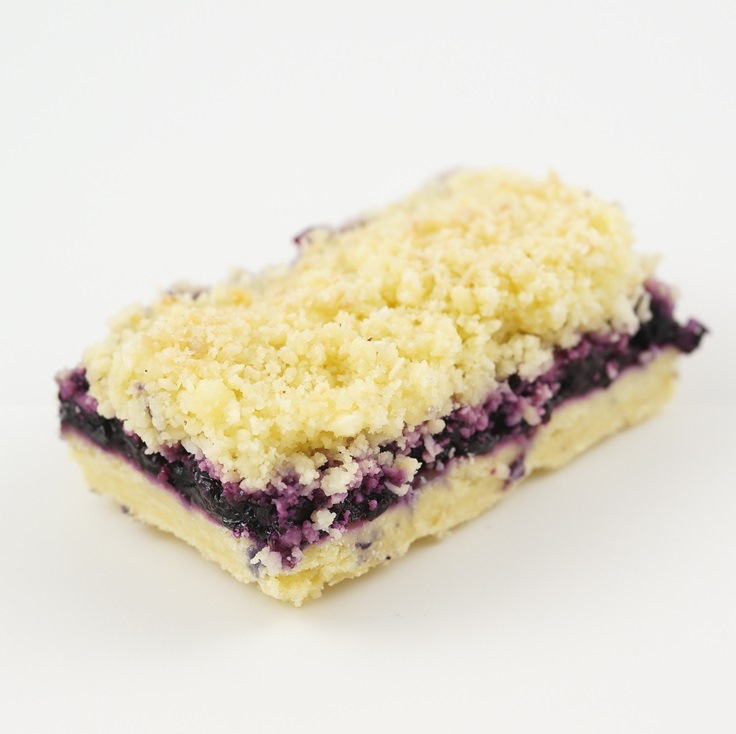 blueberry_crumble