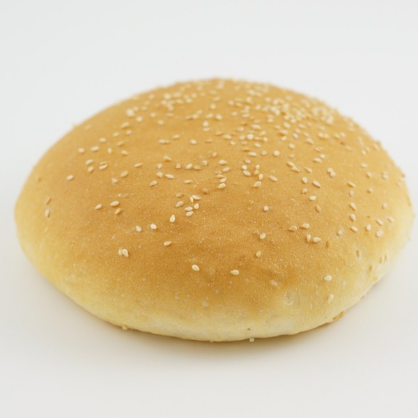 giant_burger_bun