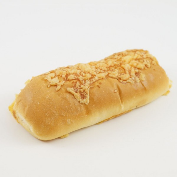 long_cheese_roll