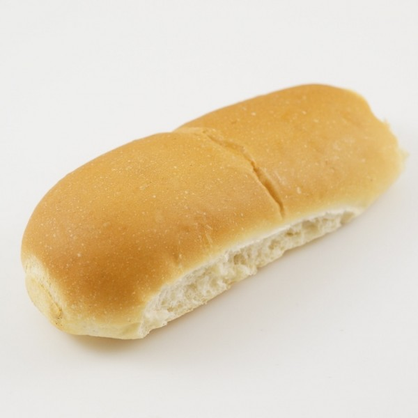 long_plain_roll