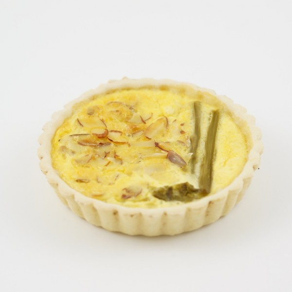 miniquiche_chicken_asparagus