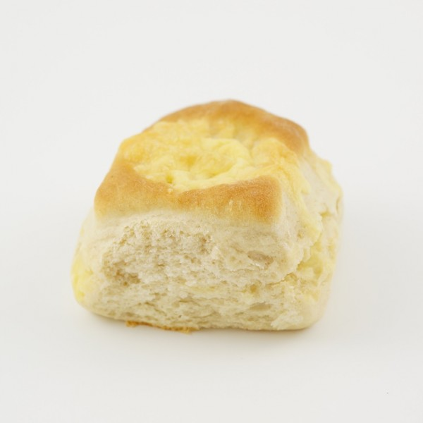 scone_cheese